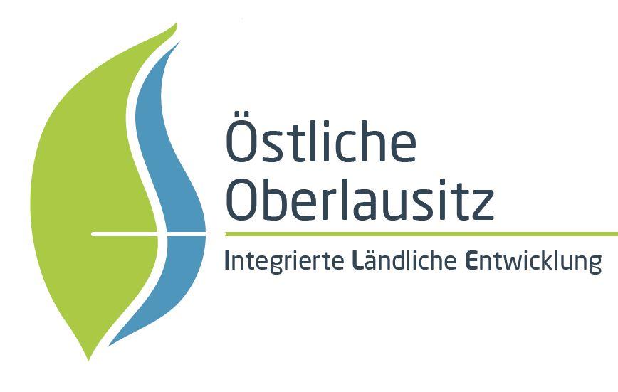 LEADER-Region Östliche Oberlausitz