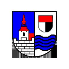 Gemeinde Horka